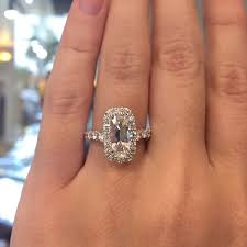 henri daussi engagement rings 46 best henri daussi engagement rings images on