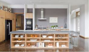 kitchen islands on kitchen islands on houzz tips from the experts