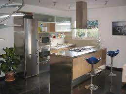 plans de cuisines promo cuisine ikea affordable armoire coulissante cuisine cuisine