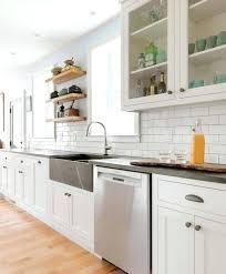 farmhouse kitchen faucet grey kitchen sink accessories tremendous square grey farmhouse