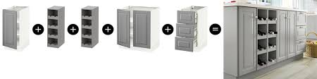 ikea kitchen island kitchen islands carts ikea