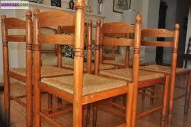 chaise jeanne ophrey com chaise de cuisine jeanne prélèvement d échantillons