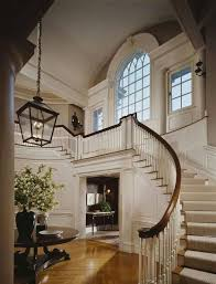 Home Interior Stairs Best 25 Design Of Staircase Ideas Only On Pinterest House