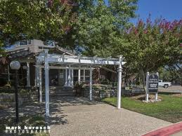 2 bedroom apartments in plano tx 3 bedroom apartments plano tx second chance richardson o the