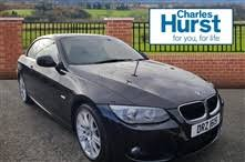 bmw for sale belfast used bmw cars for sale northern second bmw cars for