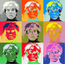 andy warhol file andy warhol png uncyclopedia fandom powered by wikia