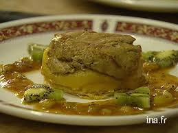 cuisine landaise empreintes landaises la gastronomie landaise