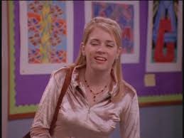 sabrina teenage witch gif google search sabrina the teenage