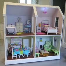 18 inch doll kitchen furniture finest 18 inch doll kitchen set photo kitchen gallery image and