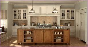 Kitchen Remodel Cabinets Kitchen Blue And White Kitchen Cabinets White Kitchen Remodel