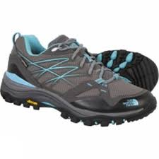north face womens litewave endurance dark gull bluewater