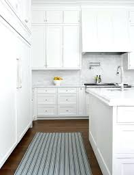 Striped Kitchen Rug Runner Striped Kitchen Rug Creative Of Striped Kitchen Rug Runner Kitchen