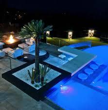 33 mega impressive swim up pool bars built for entertaining
