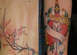 pin miami ink tattoos originales fotos de tatuajes on