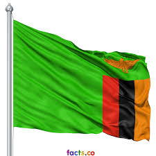 Denmark Flag Color Meaning Zambia Flag Printable Flags