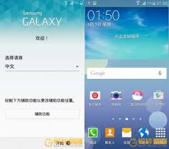 update android os manual update galaxy note 3 3g variant with lollipop 5 0 android