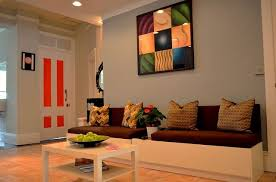 decorate house house decorating ideas on a budget moneynuggets