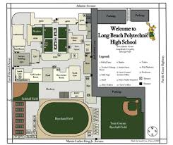 Cal State Fullerton Map Maps U2013 Speech And Debate U2013 Gabrielino High