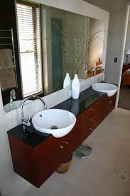 most unusual bathroom sinks vanity sinks are probably the most