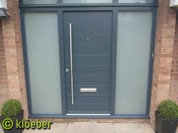 Contemporary Front Doors Entrance Doors Timber Funkyfront Contemporary Entrance Doors