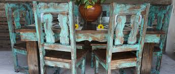 home decor stores in san antonio tx sofia u0027s rustic furniture