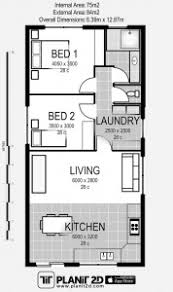 ranch house floor plans open plan best 25 ranch floor plans ideas on ranch house plans