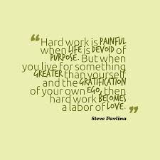 quotes images work 222 best hard work quotes images