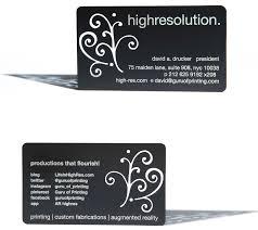 interior design card sebastien clausse pierre hubin graphiste creative director cards