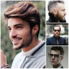 long hairstyles hairstyles 2017 new haircuts and hair colors