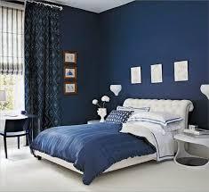 Men Home Decor by Cozy Master Bedroom Blue Color Ideas For Men Decoori Com Modern