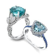 color gemstone rings images Parade lyle husar designs fine diamonds jewelry brookfield wi