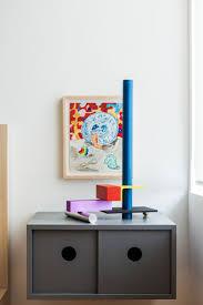 best 25 midcentury kids nightstands ideas only on pinterest