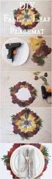 16 best flower u0026 plant crafts images on pinterest plant crafts