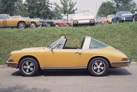 porsche 911 s 1969 for sale 1969 porsche 911 partsopen
