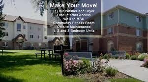 3 Bedroom Houses For Rent In Bozeman Mt Best Bozeman Montana Apartment Rentals At Bridger Property