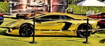gold bugatti gold bugatti model flo rida s gold bugatti rapper spares no