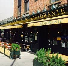 farm to table restaurants nyc ristorante rafele farm to table rustic italian dining in nyc the