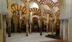 Moorish Architecture | moorish architecture wikipedia