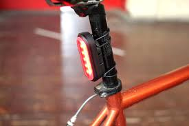 brightest bicycle tail light review garmin varia smart bike lights road cc