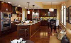 pictures of model homes interiors kitchen design bethesda md konst siematic kitchen interior design