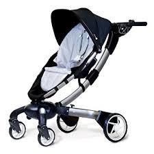 amazon black friday stroller amazon com 4moms origami stroller black silver standard baby