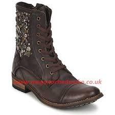 womens boots deichmann deichmann heeled chelsea boots deichmann xup8zqrv style