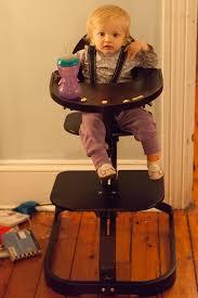 Svan Chair Svan Signet High Chair Real Mom Reviews