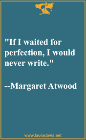 quotes about dark death best 25 quotes about writing ideas on pinterest quotes about