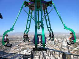 Six Flags Scary Rides Top Scariest Theme Park Rides In The World The Travel Enthusiast