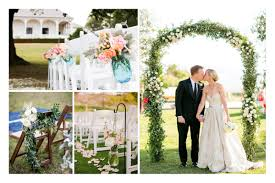 wedding arches hire cairns 28 wedding arches hire cairns optional extras cairns