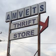 Furniture Thrift Stores Los Angeles Ca Amvets Thrift Store Thrift Stores 2526 Elvis Presley Blvd