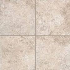shop all pro floors flooring store arlington tx