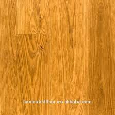 Golden Select Walnut Laminate Flooring Laminate Golden Select Flooring Ac3 Laminate Golden Select
