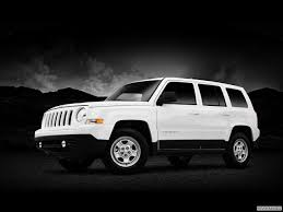 jeep patriot parts advance auto parts